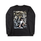 そらいろえんのnanghty boy Long sleeve T-shirts