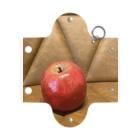 chocochoco0707のking apple Mini Clear Multipurpose Case