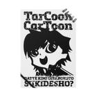 TURBO SHOPのTarcoon Cartoon Notes