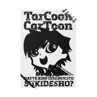 TURBO SHOPのTarcoon Cartoon Notes