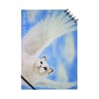 ATELIER KINAの「きっと飛べるよ!!」―祝福の風― Notes