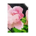 yunyunlivvyの大輪の花 Notes