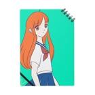 LATEのhaikara    pop girl Notes