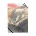 Lost'knotのペキニーズ犬ソノ名ワ「たぬき」 Notes