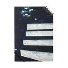 NAGISA STAIRSの階段-遠いマチアカリ- Notes
