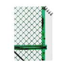 采-aya-の金網フェンス表 Notes
