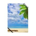 mizuphoto.comのThe shining sun Notes