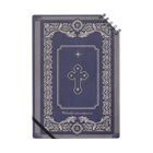 veludoの祈りの静寂:星めぐりの歌 Notebook
