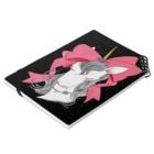 橋本京子の優しい眠りノート