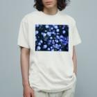 内輪パーソナルの多様性 Organic Cotton T-Shirt