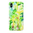 上田アーモンド のSpring grass#2 Smartphone cases