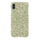 HOKO-ANのWillow Bough Smartphone cases