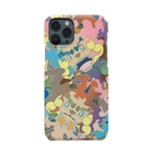 We Have No Words.のこまちゃん iphone カバー for iphone 11 Pro Smartphone cases