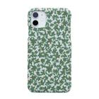 like-a-flowerのlike a flower 2020 Jan29 Smartphone cases