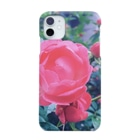 Too fool campers Shop!のROSE01 Smartphone cases