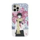 gaku19780812の桜 Smartphone Case