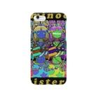 MEGOIのuminoco Smartphone cases