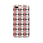 なほけろの〇Ⅲ♢ Smartphone cases