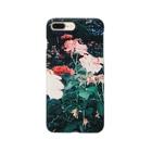 ユメノの花壇 Smartphone cases