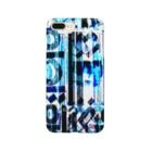 かい。Lv.23のペイント スマホケース Smartphone cases