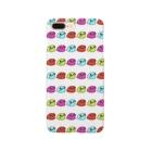 MACHI_no0223のたぶんさかな Smartphone cases