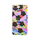 maple_888の多角的擁護 Smartphone cases
