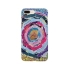 cucu_collageのcucucollage_item Smartphone cases