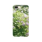 kcsmyoaのAJISAI Smartphone cases
