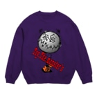 toy.the.monsters!のToy.The.monster's  ハイアット Sweats