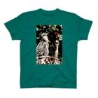 iwan0730のあんちゃん T-shirts