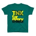 WordBench Kobe 100thのWBKOBE 100th PT05(ALT) T-shirts