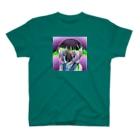 sskkyy467のひどい T-shirts