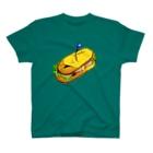 たうのLunch Time T-shirts