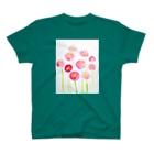 DA Shop  Hi-roshimi1980.のリエソの作品① T-shirts