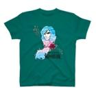 雅美と一郎の店の鶯の薔薇vol.3 ver T-Shirt