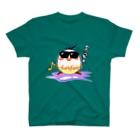 フルフリのフルフリバージョン2 Tシャツ