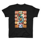 イトスク の錦天満宮‐nishiki‐ T-shirts