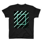 techonの電光01 T-shirts