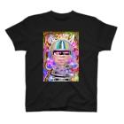 Yukinko Akira factoryのNeon T-shirts