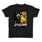 STYLECOREのSTYLECORE s-5 T-shirts