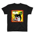 にょっき~マウス(♂)   (新階 誠)のにょっき~マウス☆ T-shirts