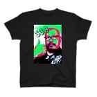 星野児胡の338 T-shirts