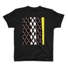 うみのいきもののユウゼン T-shirts