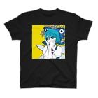 Zessanのマトリョシカチルノ2 T-shirts