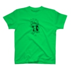 はるはらのスギナミ13 T-shirts