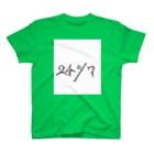 ねこみみちゃん 【公式】のねこみこちゃん T-shirts