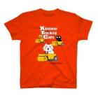 ネコ兄弟のネコ兄弟 tXTC_30 T-shirts