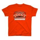 PB.DesignsのTGCGT-OL T-shirts