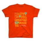 gogoteam54のアレが好きな人のためのTシャツ T-Shirt
