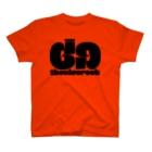 NicoRock 2569の2569thenicorock T-shirts